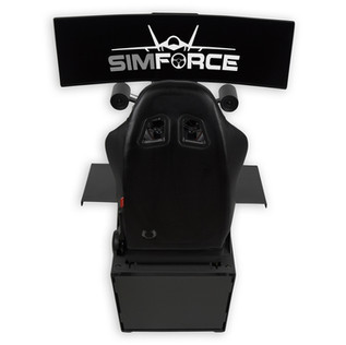 simforce-simulator-33.jpg