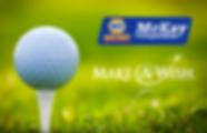 mckay_golf_thumbnail.png