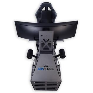 simforce-simulator-27.jpg