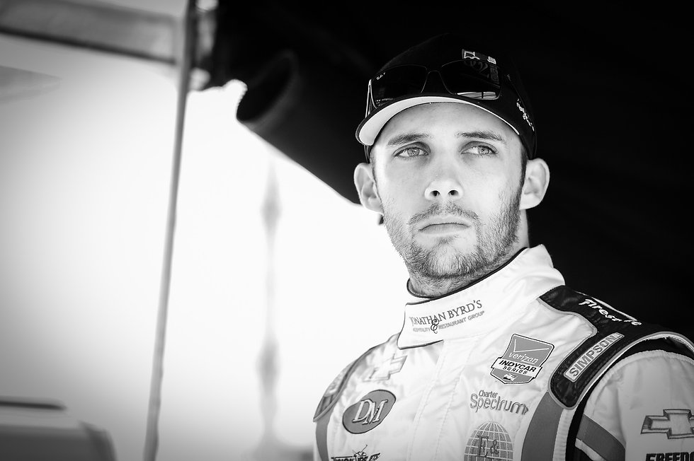 bryan_clauson_race_on_2-1.jpg