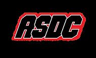asdc_logo.png