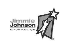 jjf_logo.png