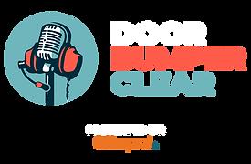 door_bumper_clear_logo.png