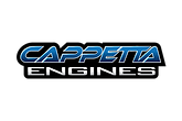 capetta engines.png