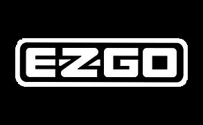 ezgo_logo.png