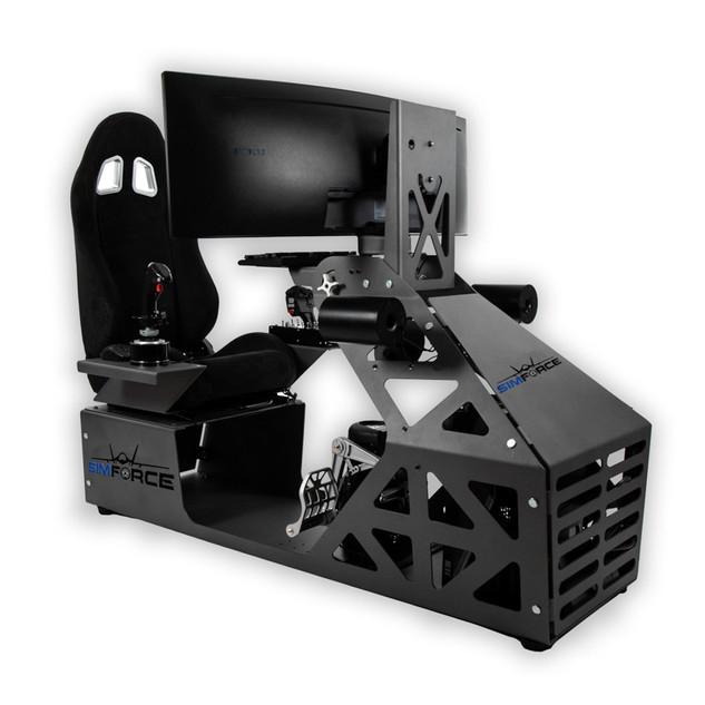 simforce-simulator-11.jpg