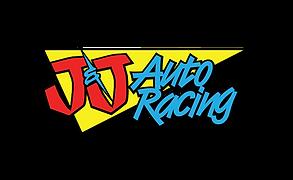 j-j_racing_logo.png