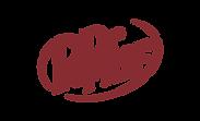 dr_pepper_logo.png