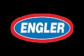engler machine.png