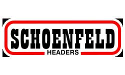schoenfeld_slider.png