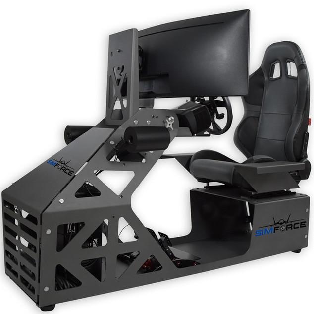 simforce-simulator-29.jpg