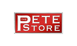 pete_store_logo.png
