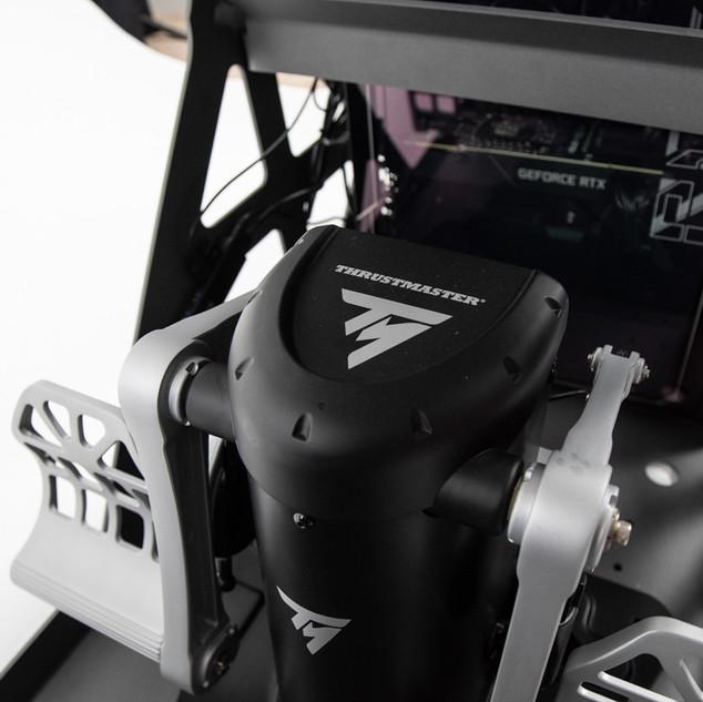 simforce-simulator-10.jpg