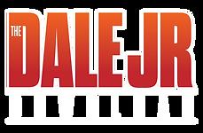 djd logo dark bg.png