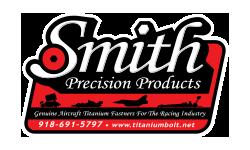 smith_titanium_slider.png