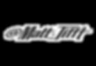 matt tifft logo.png