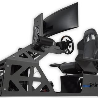 simforce-simulator-35.jpg