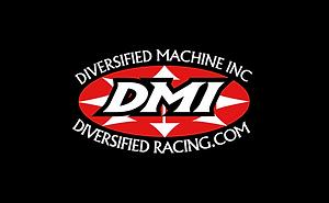 diversified_machine_logo.png