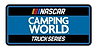 camping_world_truck_series.png