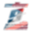 pittman_championship_logo.png
