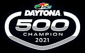 2021 daytona 500 champion logo.png