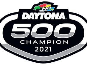 Michael McDowell WINS the Daytona 500.  Dream Comes True for Driver, Owner and Organization