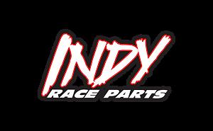 indy_race_parts_logo.png