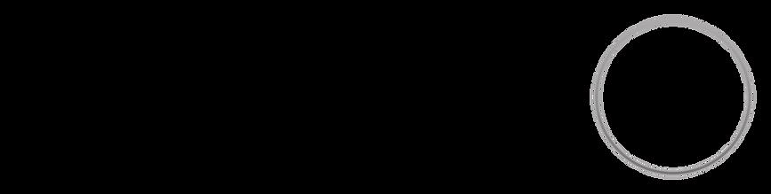 cmr_logo_2.png