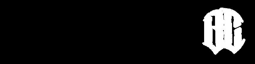 cmr_logo_3.png
