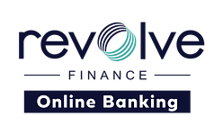 resolve_online_bank_logo.png