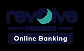 revolve_online_banking_logo.png