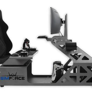 simforce-simulator-16.jpg