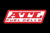 atl fuel cells.png