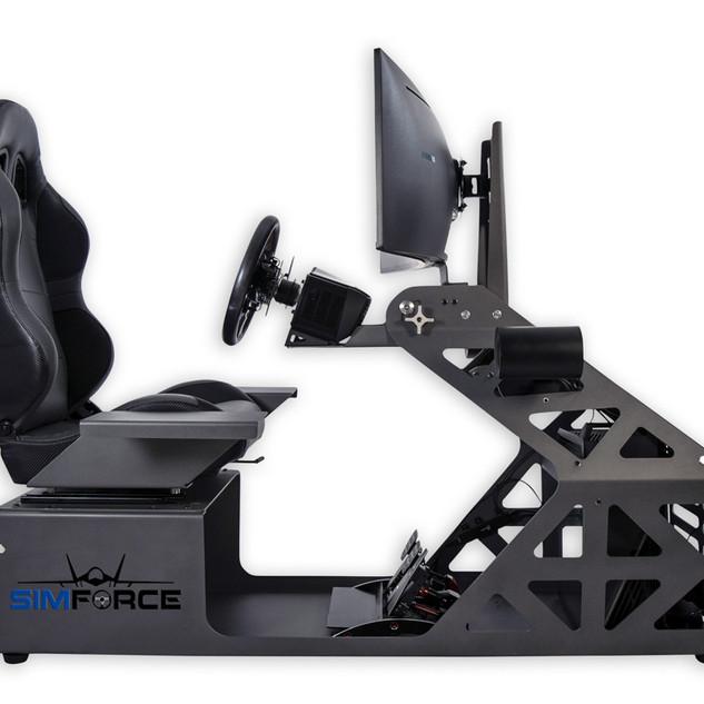 simforce-simulator-25.jpg