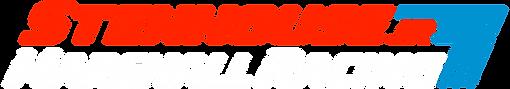 sjmr_logo.png