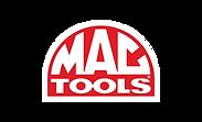 mac_tools_logo.png