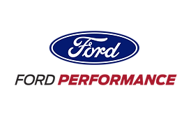 ford_performance_logo.png