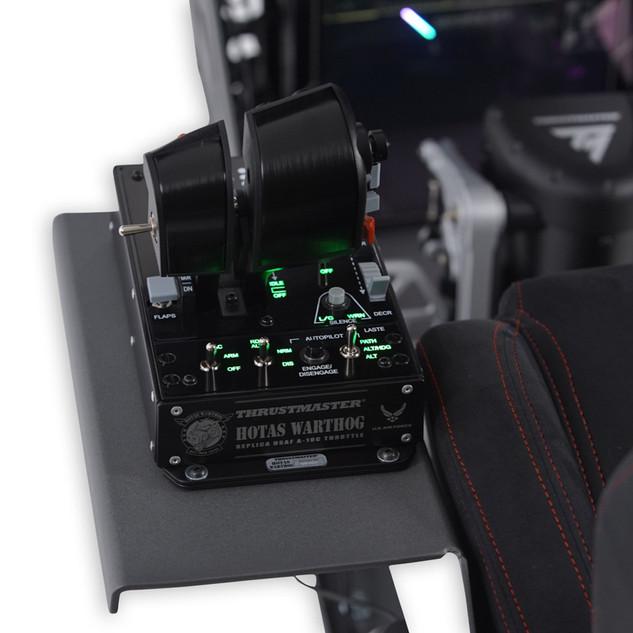 simforce-simulator-37.jpg