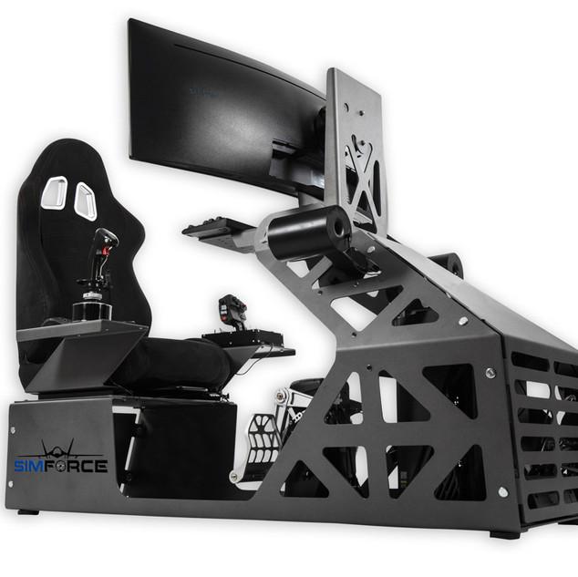 simforce-simulator-15.jpg
