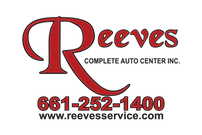 reeves_auto_logo.png