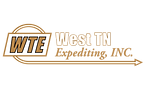 west_tn_logo.png