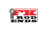 fk rod ends.png