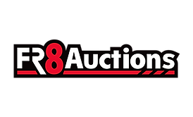 fr8_auctions_logo.png