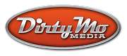dirty_mo_media_logo.png