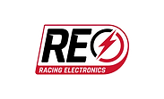 racing_electronics_logo.png