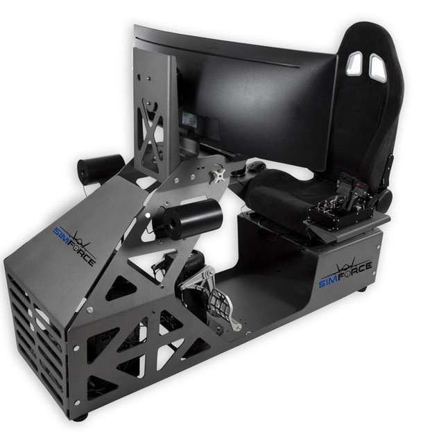 simforce-simulator-14.jpg