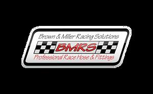 bmrs_logo.png