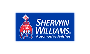 sherin_williams_logo.png
