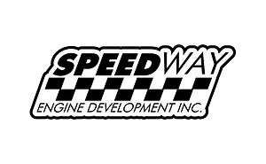 speedway_engines_logo.png