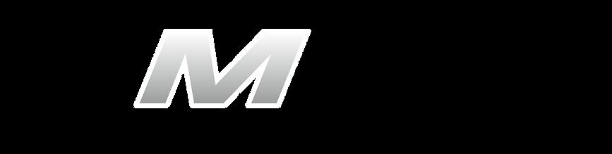 cmr_logo_5.png